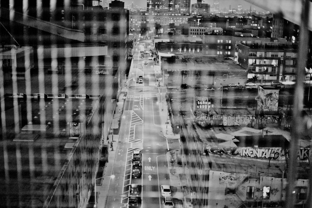 fotoreportage-gontarski-001