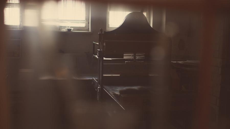 gontarski-fotografie-kaczmarek-künstler-portrait