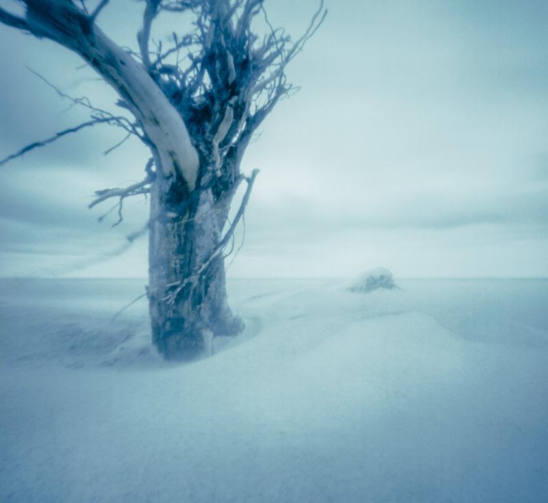 blue-fotoserie-gontarski-fotografie