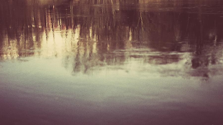 fotoart-gontarski-0009