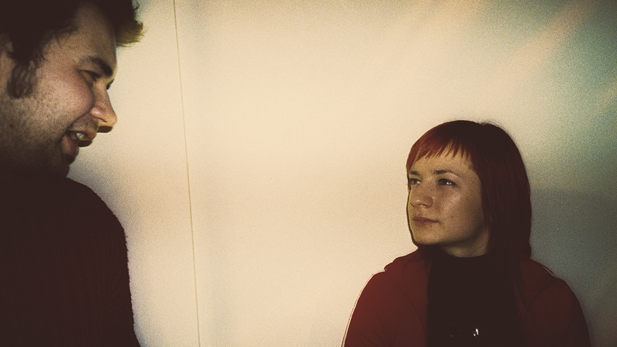 fotoart-gontarski-0092
