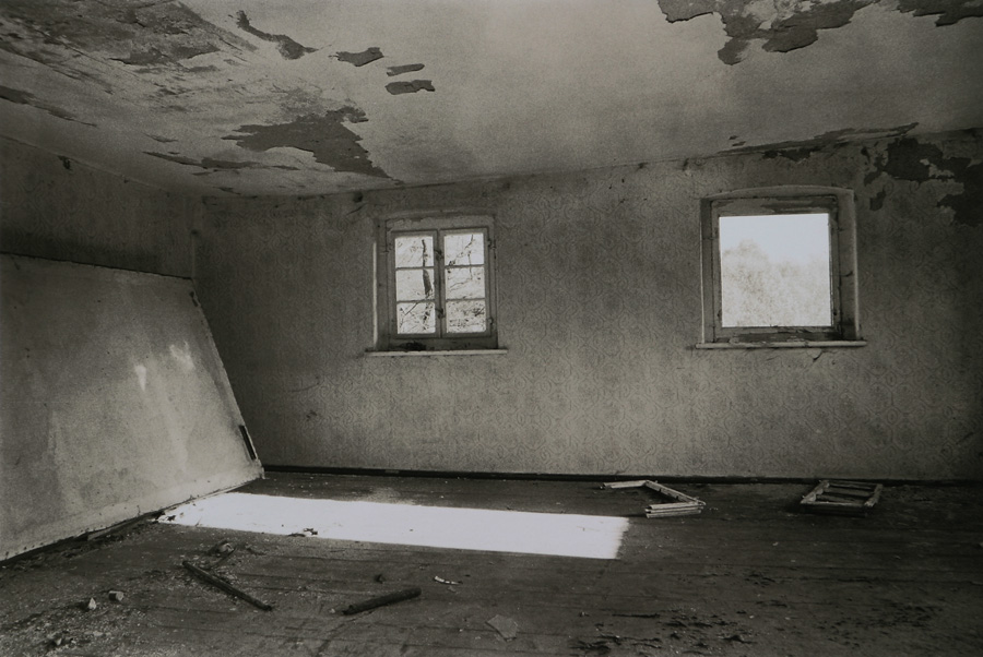 zimmer-kunst-fotoserie-gontarski-photography