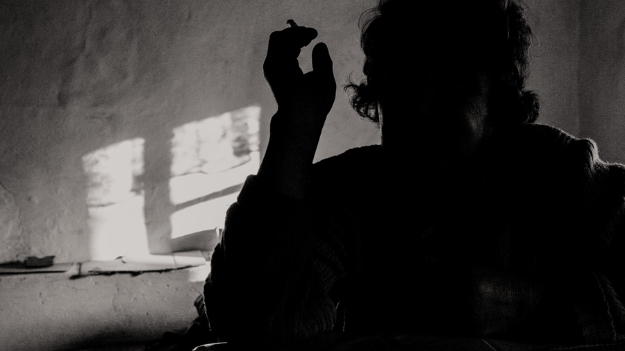 darek gontarski photography