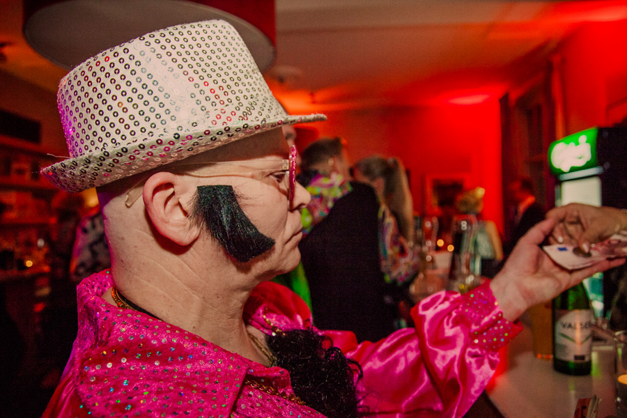 eventfotografie gontarski schlagerparty-2012-0133