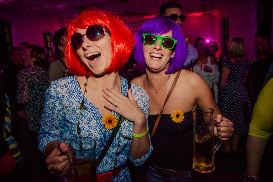 eventfotografie gontarski schlagerparty-2012-0138