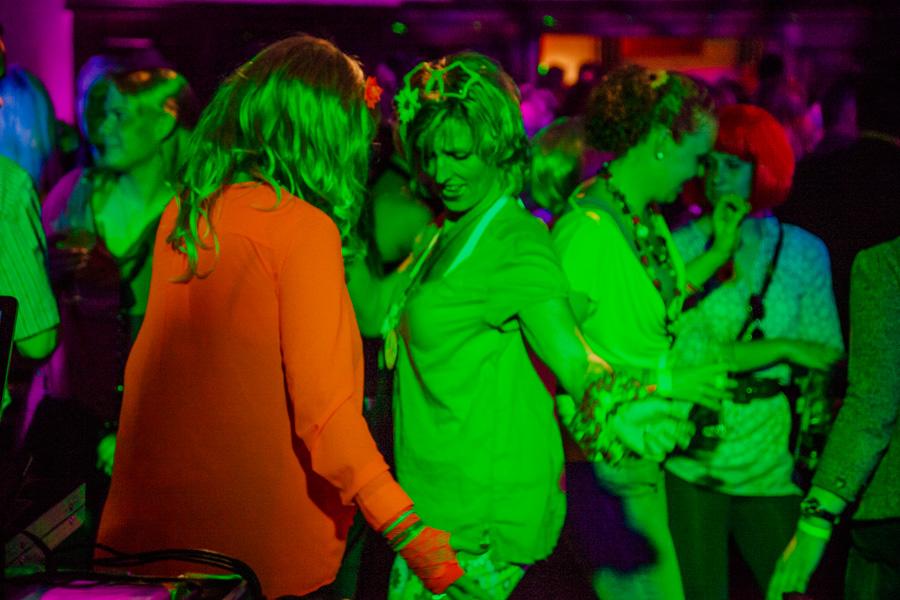 eventfotografie gontarski schlagerparty-2012-0195