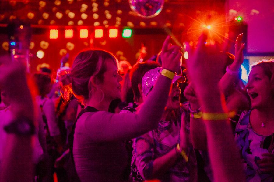 eventfotografie gontarski schlagerparty-2012-0254