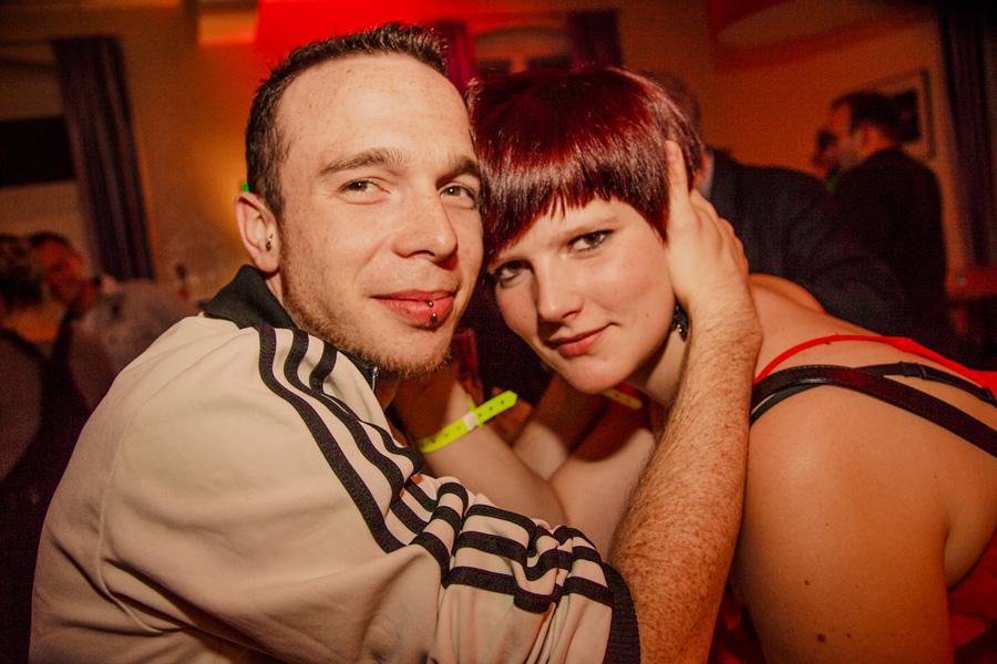 eventfotografie gontarski schlagerparty-2012-0348