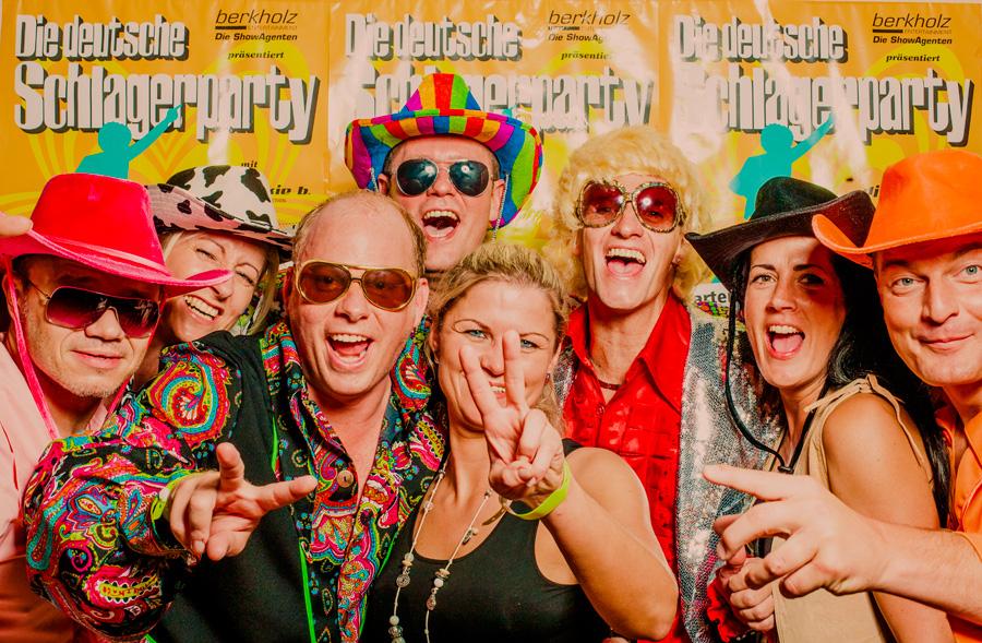 eventfotografie gontarski schlagerparty-2012-0455- gontarski fotografie