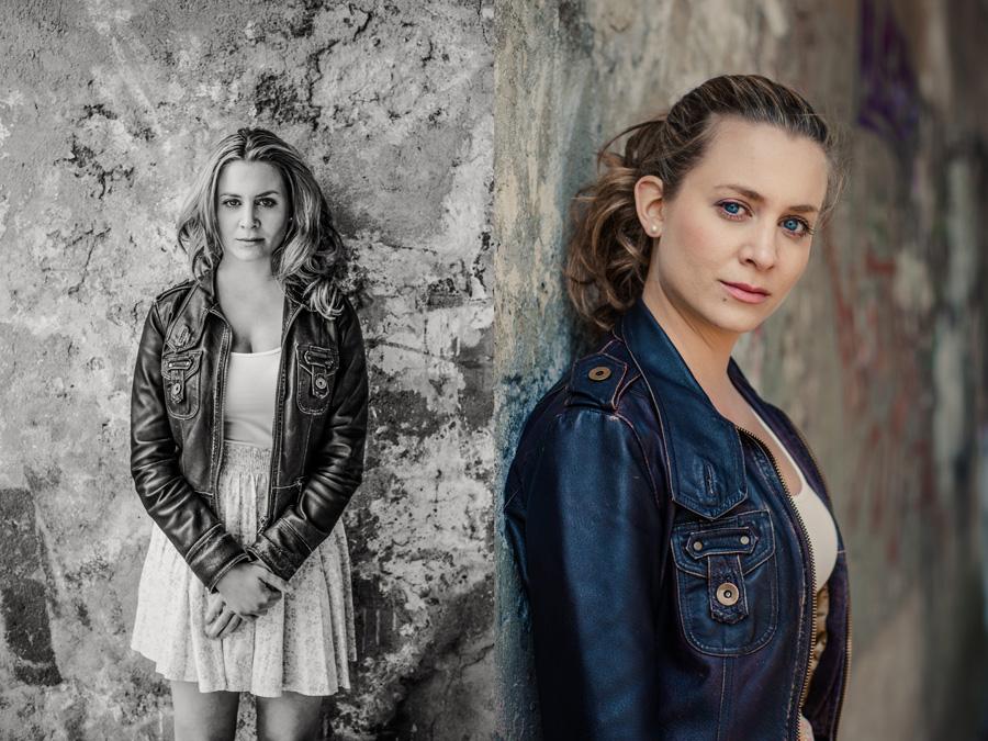 gontarski-fotografie-claudia-lenzi-schauspielerin