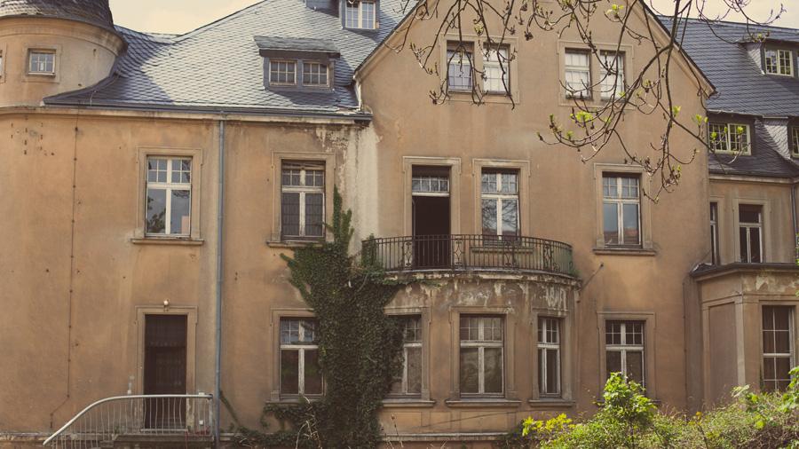 gontarski-fotografie-beesenstedt-schloss-0029