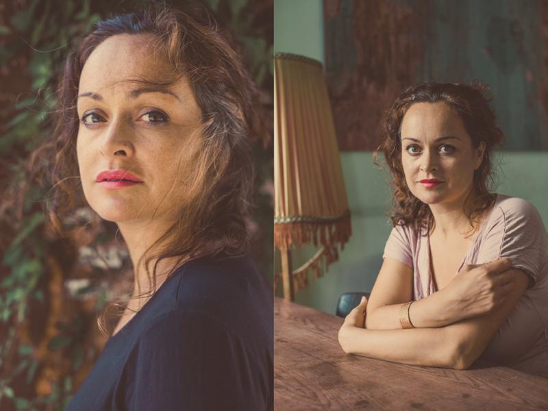 melissa-holroyd-schauspielerportrait-gontarski