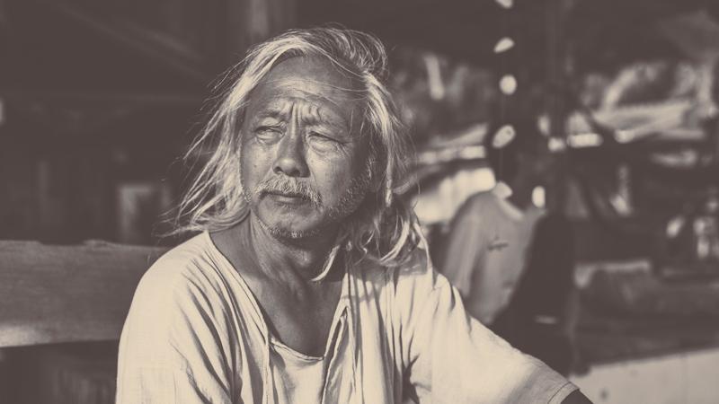 Surachai-Songthawornthawee-portrait-fotografie-gontarski-0001