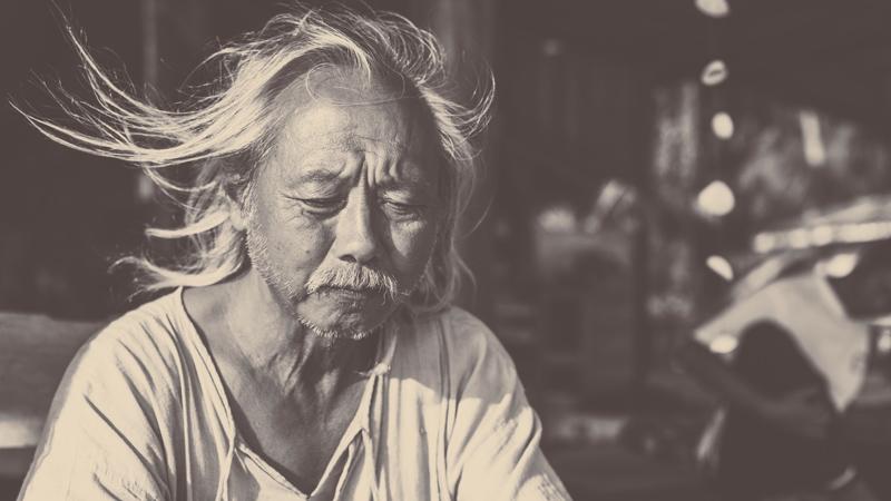 Surachai-Songthawornthawee-portrait-fotografie-gontarski-0002