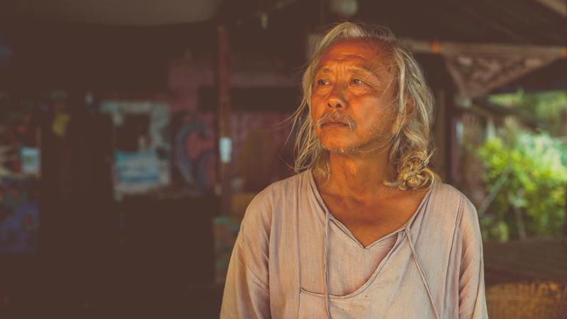 Surachai-Songthawornthawee-portrait-fotografie-gontarski-0007