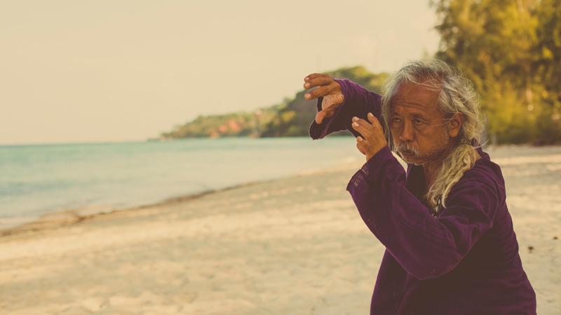 Surachai-Songthawornthawee-portrait-fotografie-gontarski-0015