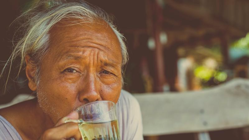 Surachai-Songthawornthawee-portrait-fotografie-gontarski-0020