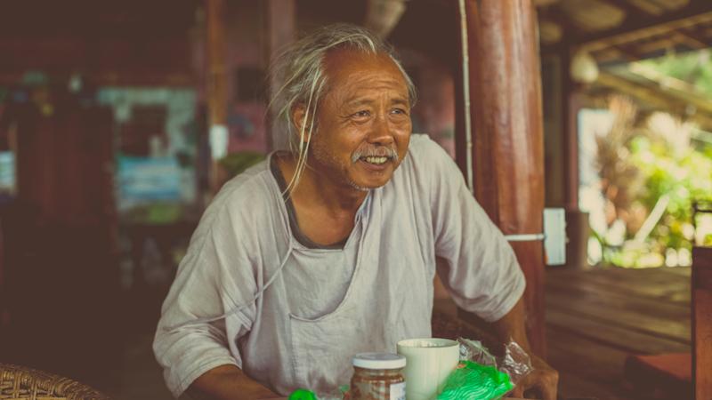 Surachai-Songthawornthawee-portrait-fotografie-gontarski-0022