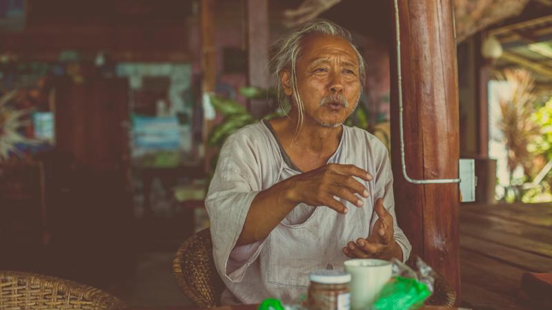 Surachai-Songthawornthawee-portrait-fotografie-gontarski-0023