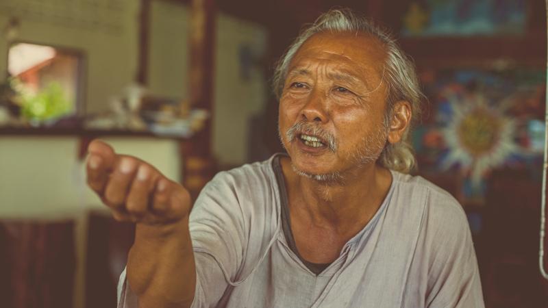 Surachai-Songthawornthawee-portrait-fotografie-gontarski-0024