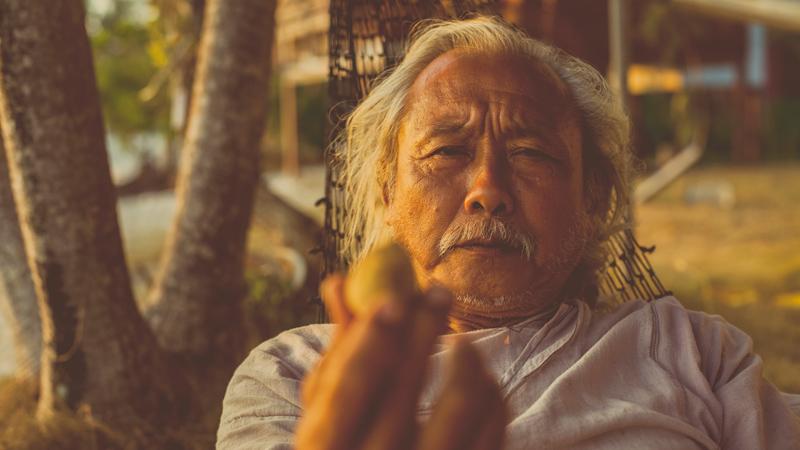 Surachai-Songthawornthawee-portrait-fotografie-gontarski-0031