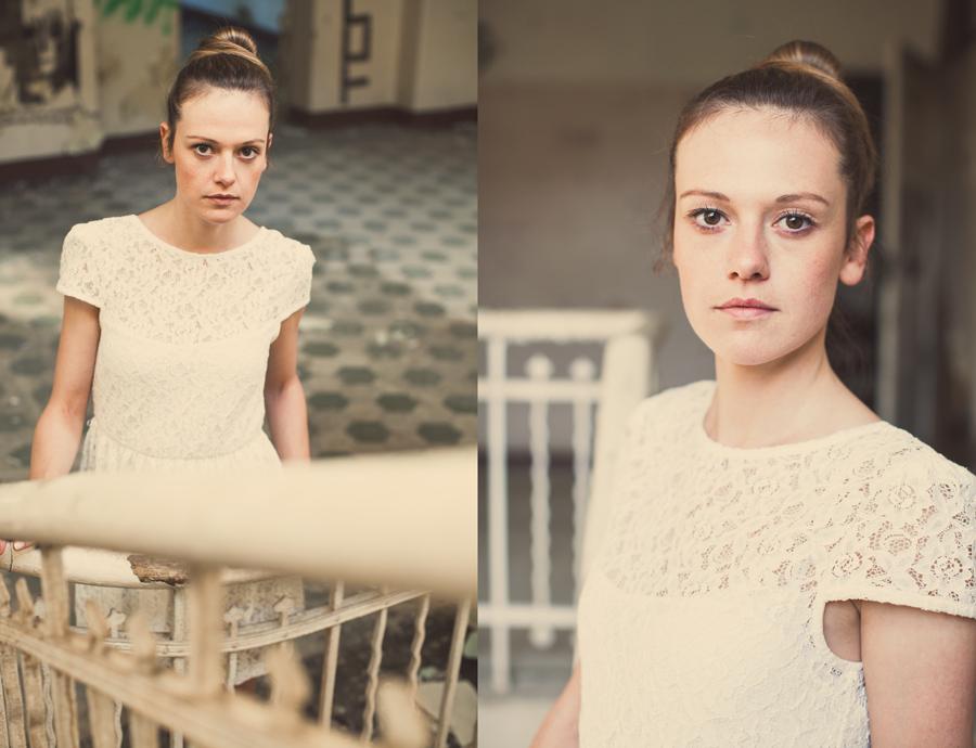 katja-sieder-schauspielerportrait-gontarski-006
