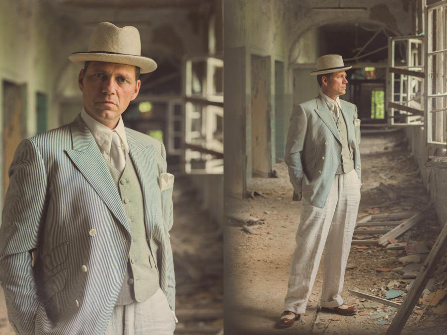 Bjoern-Bugri-schauspielerportrait-gontarski-fotografie-19d