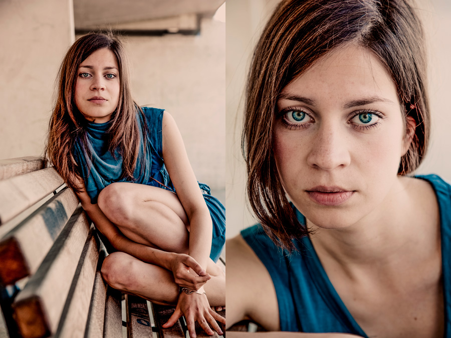claudia-eisinger-schauspielerportrait-fotograf-gontarski-4