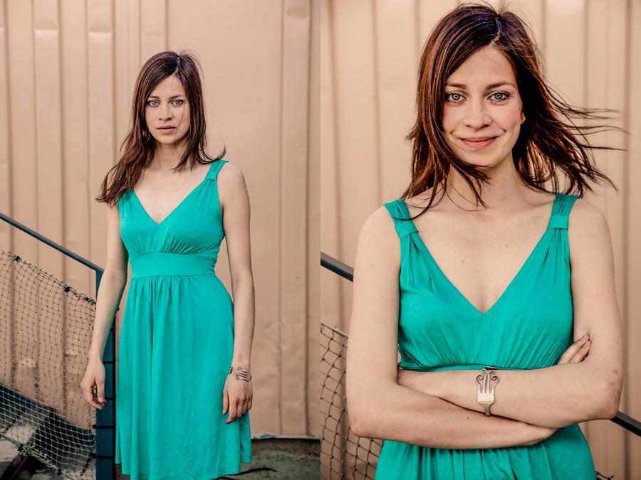 claudia-eisinger-schauspielerportrait-fotograf-gontarski-5