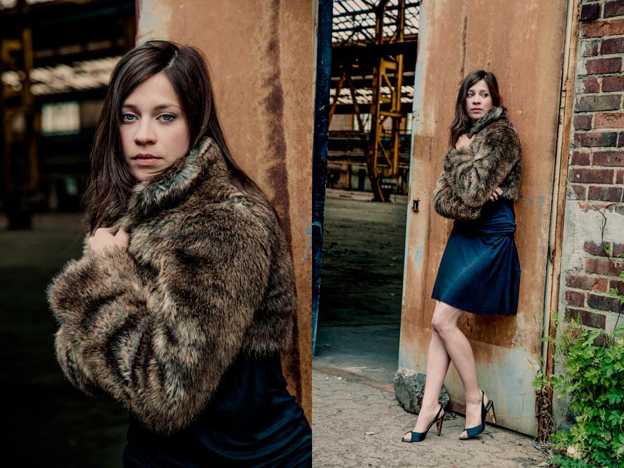 claudia-eisinger-schauspielerportrait-fotograf-gontarski