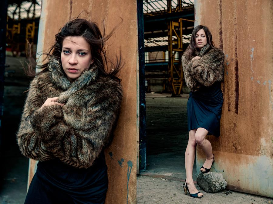 claudia-eisinger-schauspielerportrait-fotograf-gontarski-1