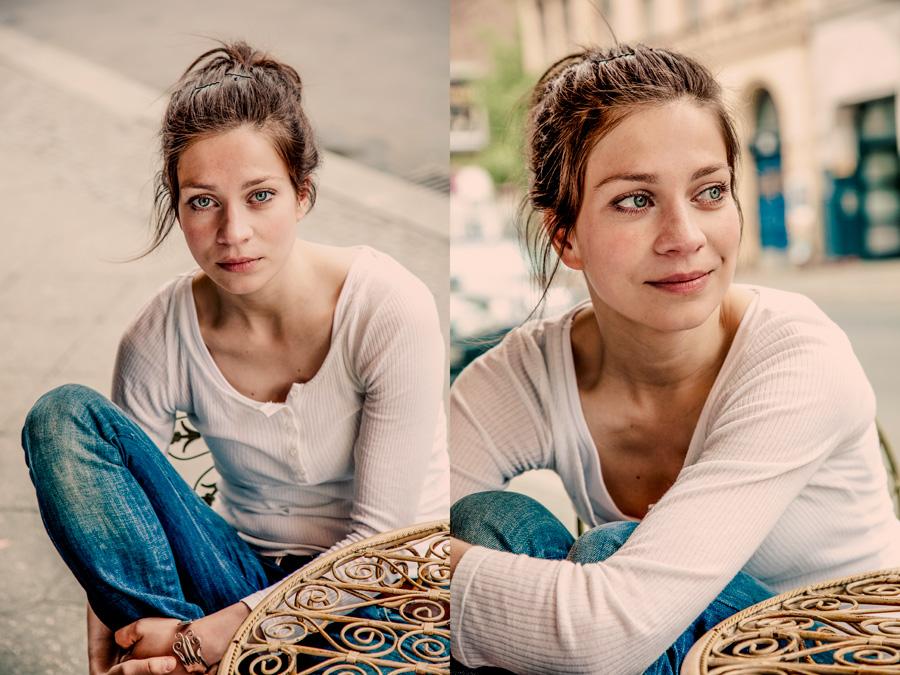 claudia-eisinger-fotograf-gontarski-10