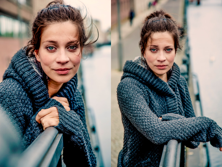 claudia-eisinger-schauspielerportrait-fotograf-gontarski-9