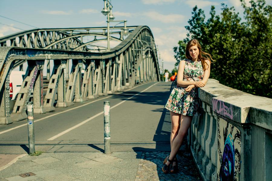 laura-schwickerath-fotografie-gontarski-598