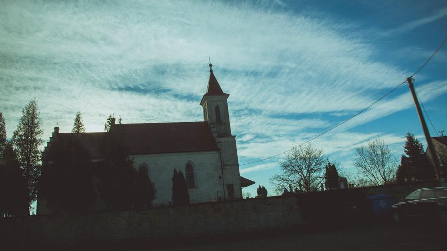 Edward-Szutter-wigilia-2015-foto-gontarski-1001