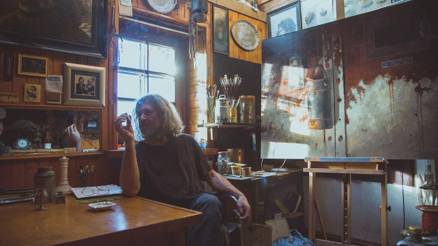 Edward-Szutter-wigilia-2015-foto-gontarski-1010