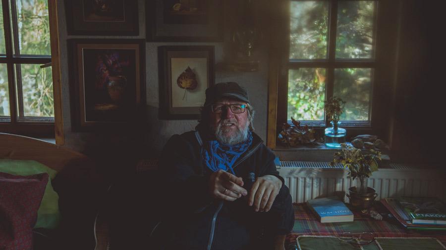 Edward-Szutter-wigilia-2015-foto-gontarski-1019