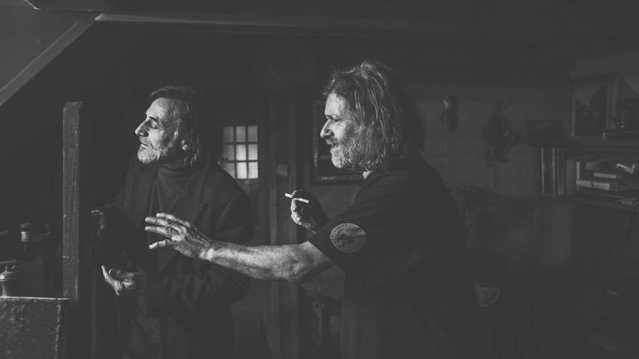 Edward-Szutter-wigilia-2015-foto-gontarski-1027