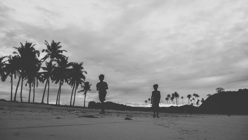 gontarski-Philippines-2016-foto-6332