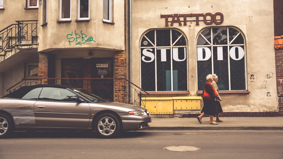 portrait-tattoo-cymon-gontarski-fotografie-1000