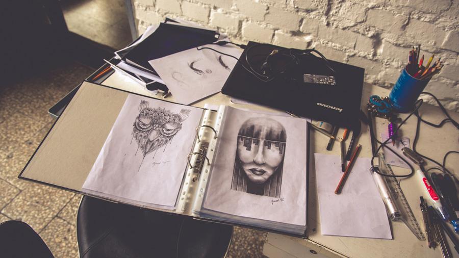 portrait-tattoo-cymon-gontarski-fotografie-1003