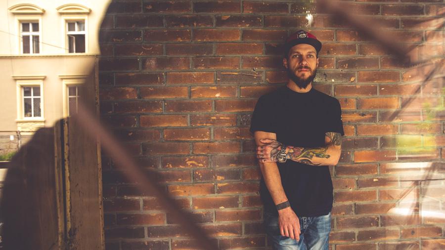 portrait-tattoo-cymon-gontarski-fotografie-1005