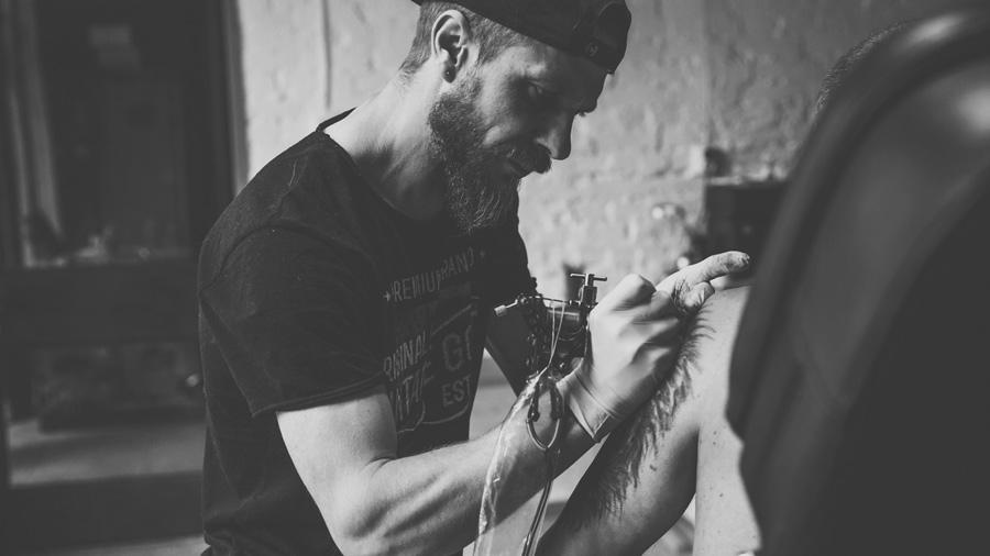 portrait-tattoo-cymon-gontarski-fotografie-1009