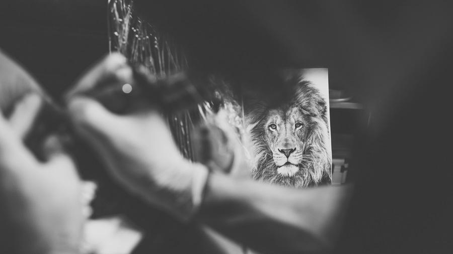 portrait-tattoo-cymon-gontarski-fotografie-1010