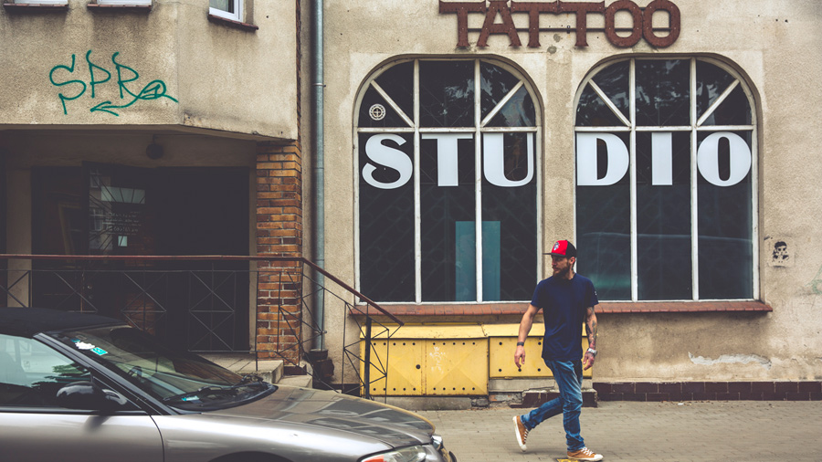 portrait-tattoo-cymon-gontarski-fotografie-1014