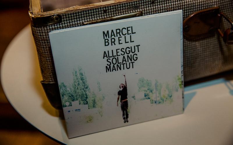 Marcel Brell Foto Gontarski 2016 3000