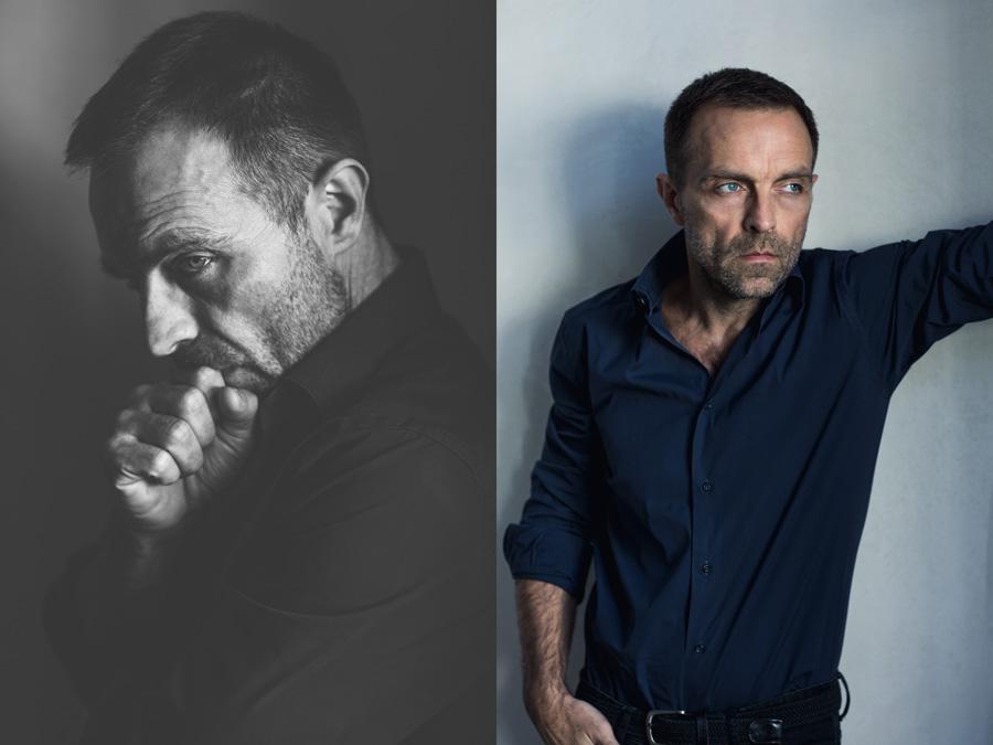 aleksandar-jovanovic-actor-portrait-foto-gontarski-1008-w-D-900px