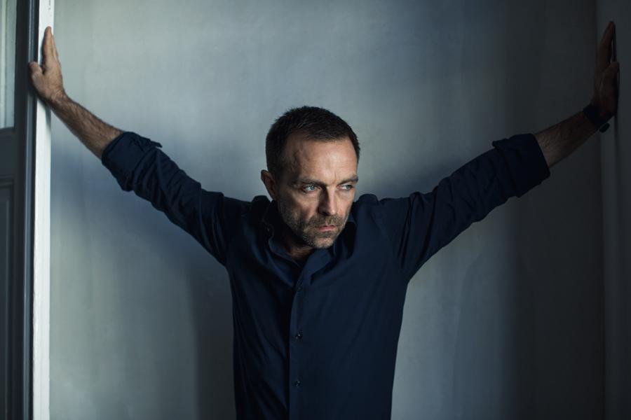 aleksandar-jovanovic-actor-portrait-foto-gontarski-1029