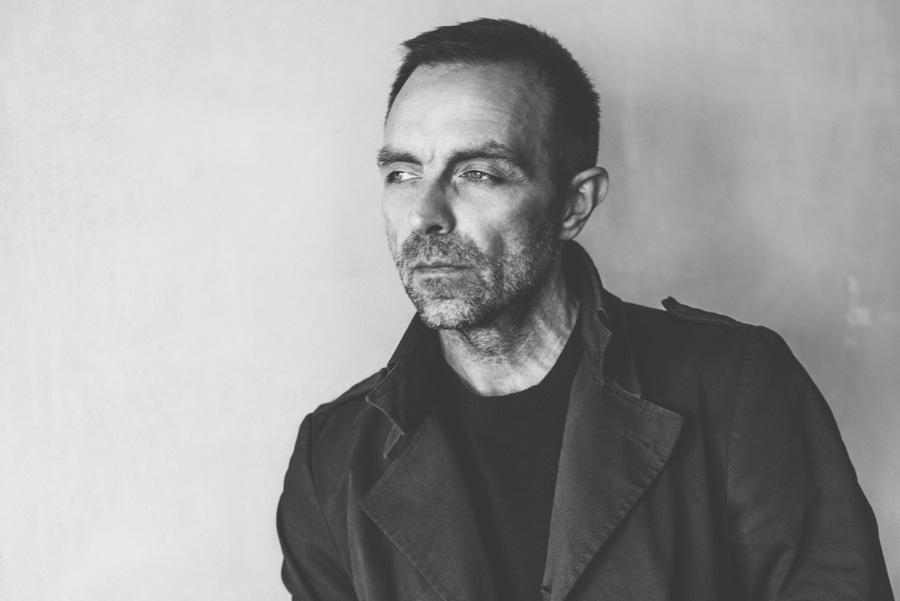 aleksandar-jovanovic-actor-portrait-foto-gontarski-1110-900px