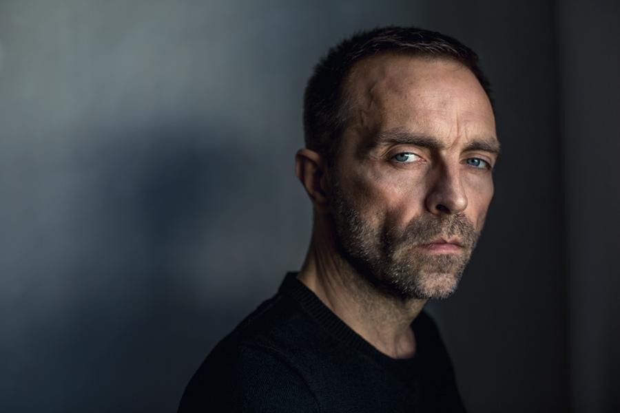 aleksandar-jovanovic-actor-portrait-foto-gontarski-1198